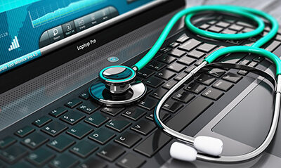 Innovative Healthcare ISV