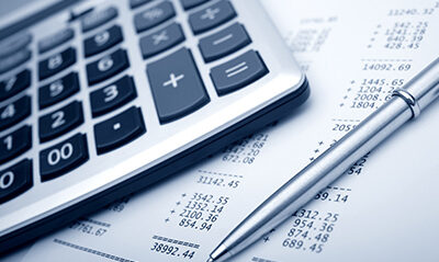 Global Audit, Tax and Advisory Corporation