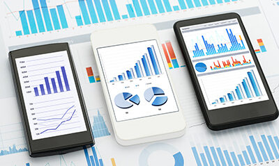 Pharmaceutical Data Analytics Company