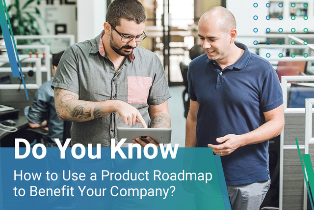 Product Roadmaps: Understanding Their Role In Your Success